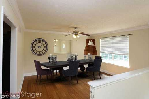 608 Waterview Drive - Photo 7
