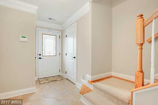 605 Fox River Hills Way - Photo 5