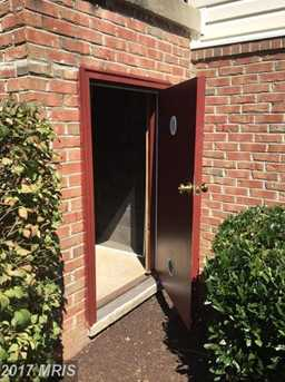 8704 Aspen Grove Court - Photo 26