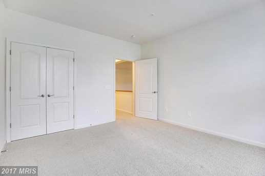 8611 Wintergreen Court #203 - Photo 23