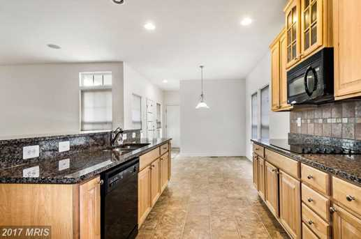 1717 Allerford Drive - Photo 9