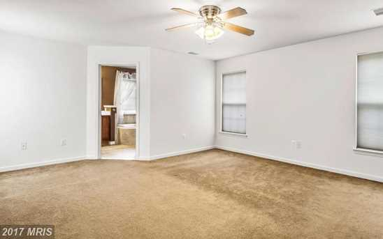 1717 Allerford Drive - Photo 15