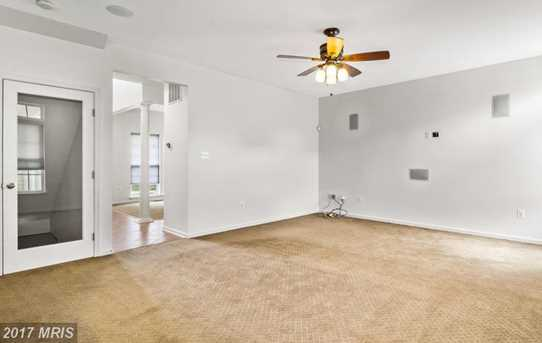 1717 Allerford Drive - Photo 7