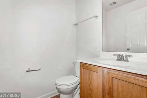 1717 Allerford Drive - Photo 22