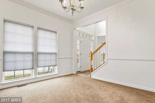 1717 Allerford Drive - Photo 6
