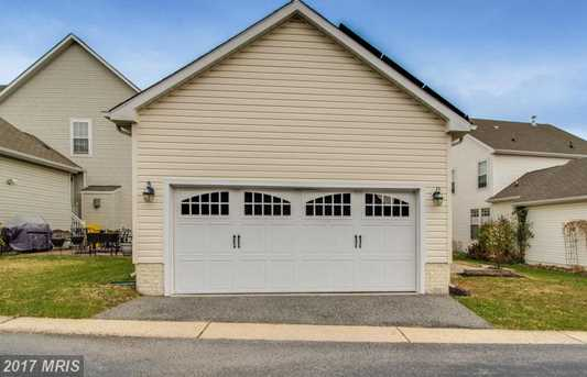 1717 Allerford Drive - Photo 30