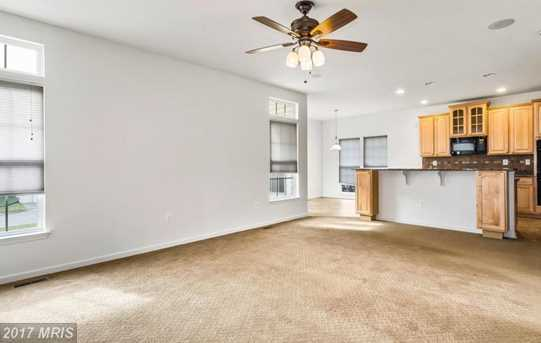 1717 Allerford Drive - Photo 8