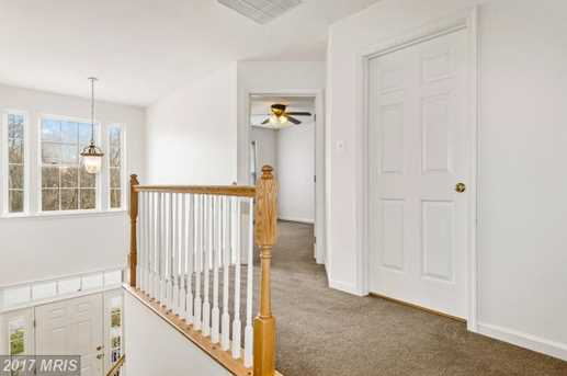 1717 Allerford Drive - Photo 14