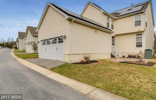 1717 Allerford Drive - Photo 27