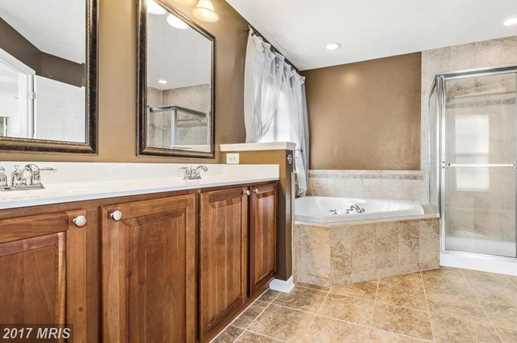 1717 Allerford Drive - Photo 17