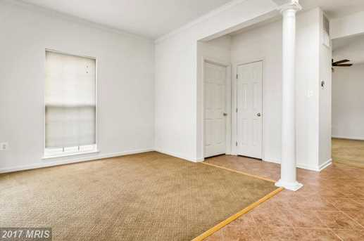 1717 Allerford Drive - Photo 4