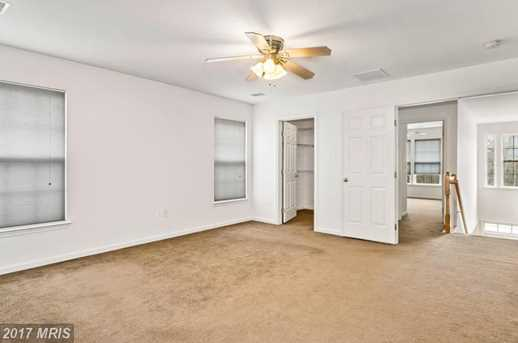 1717 Allerford Drive - Photo 16