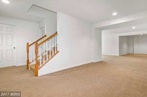 1717 Allerford Drive - Photo 23