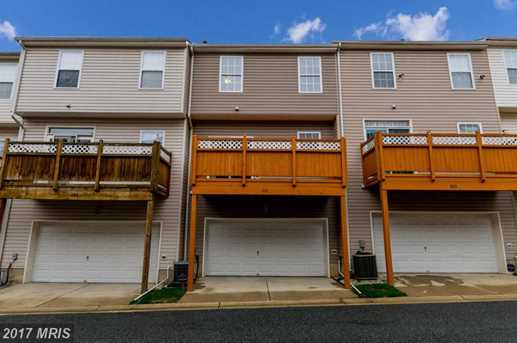 8110 Shannons Alley - Photo 26