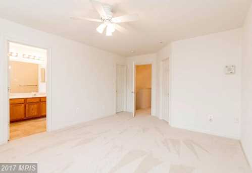8110 Shannons Alley - Photo 16