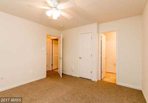 8110 Shannons Alley - Photo 24