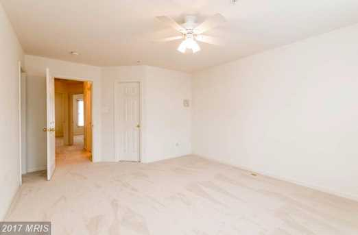 8110 Shannons Alley - Photo 17