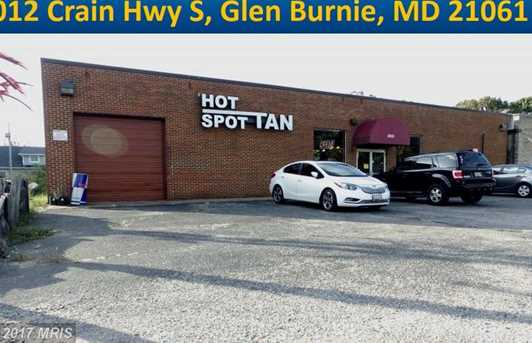 1012 Crain Highway South - Photo 1