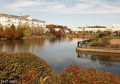 2604 Chapel Lake Drive #314 - Photo 1