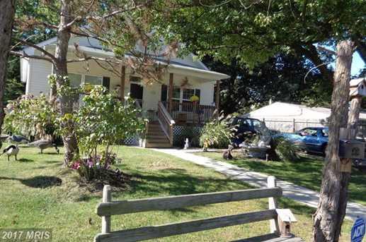 126 Garrett Road - Photo 13