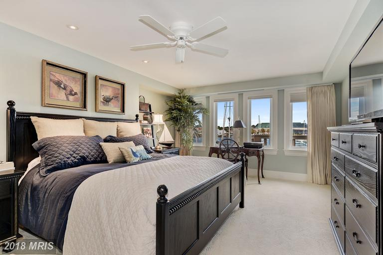 Additional photo for property listing at 306 First Street  Annapolis, Maryland 21403 United States