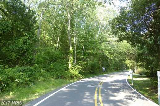 6508 Shady Side Road - Photo 1
