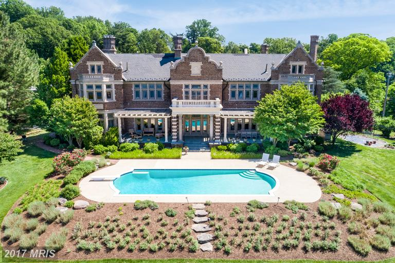 Single Family for Sale at 298 Rugby Cove Road Arnold, 21012 United States