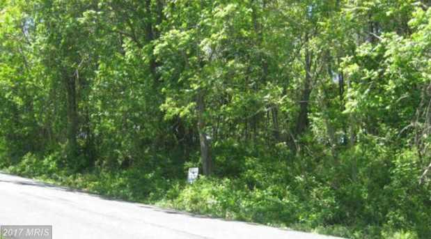 Greenwood Road - Photo 5