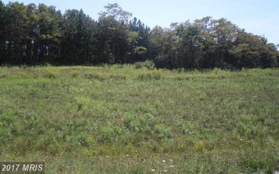 Lot 17 Summit Circle - Photo 2