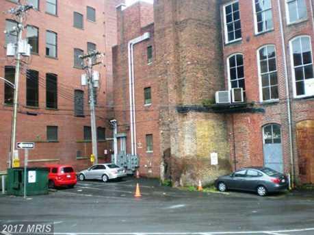 15 Centre Street North - Photo 5