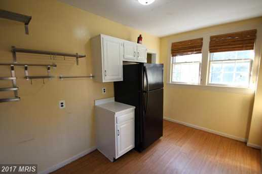 1510 Edgewood Street South #559 - Photo 7
