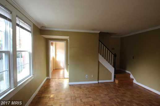 1510 Edgewood Street South #559 - Photo 4