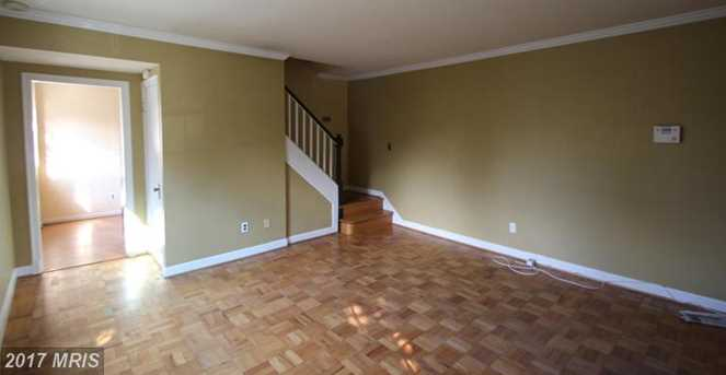 1510 Edgewood Street South #559 - Photo 3