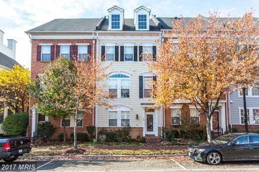 Cameron Station Alexandria Va Homes For Sale