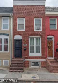 1143 Cleveland Street - Photo 1