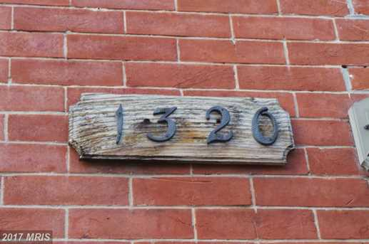1320 Pratt Street West - Photo 2
