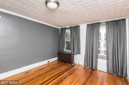 114 Clement Street East - Photo 25