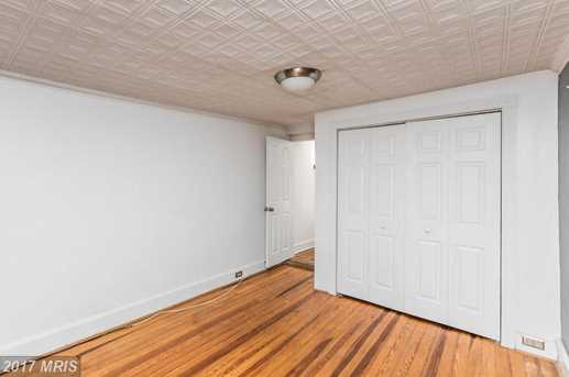114 Clement Street East - Photo 28