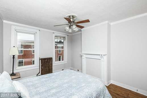114 Clement Street East - Photo 20