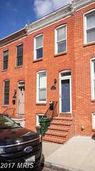 114 Clement Street East - Photo 1