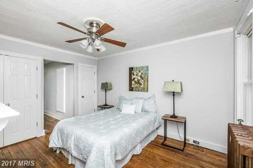 114 Clement Street East - Photo 21