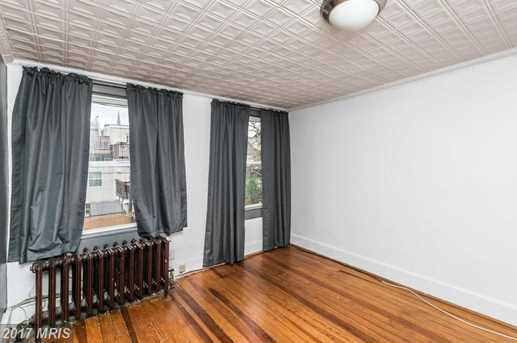 114 Clement Street East - Photo 26