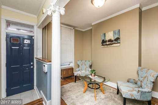 114 Clement Street East - Photo 3