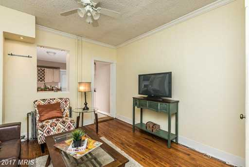 114 Clement Street East - Photo 11