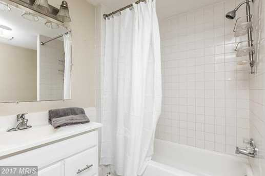 114 Clement Street East - Photo 30