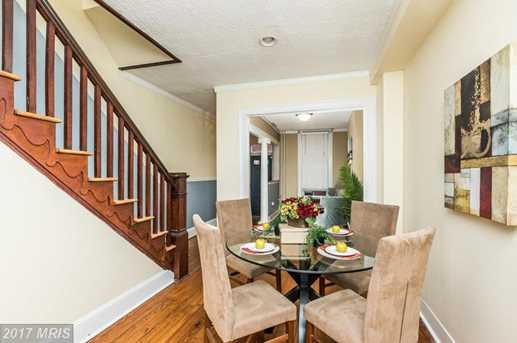 114 Clement Street East - Photo 9