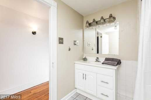 114 Clement Street East - Photo 29