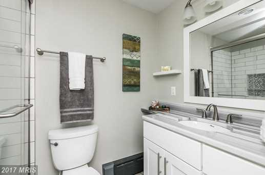 114 Clement Street East - Photo 24