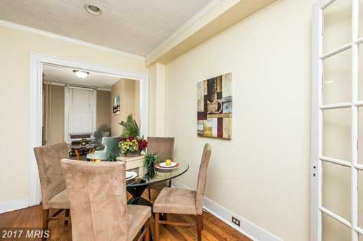 114 Clement Street East - Photo 8