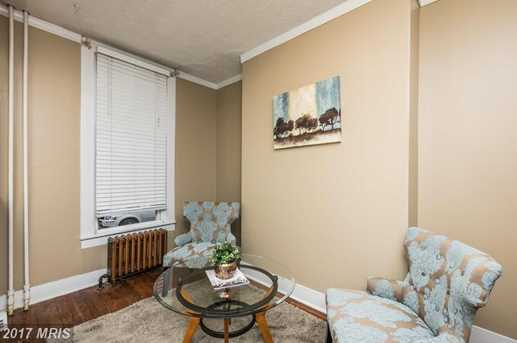 114 Clement Street East - Photo 4
